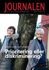 Journalen4_2014_cover_web